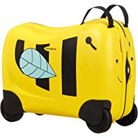 SAMSONITE Dream Rider Disney - Suitcase 50 cm, 25L 1.8 KG Bagage enfant, 25 liters