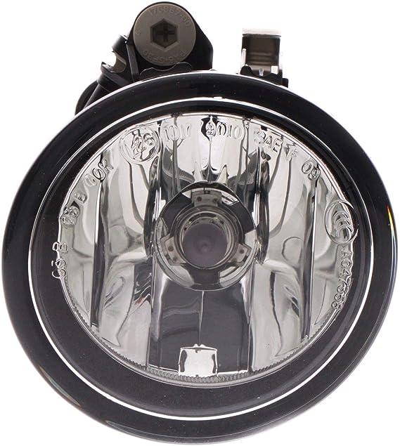 Hella 1n0 010 456 031 Nebelscheinwerfer Ff H11 12v Links Auto