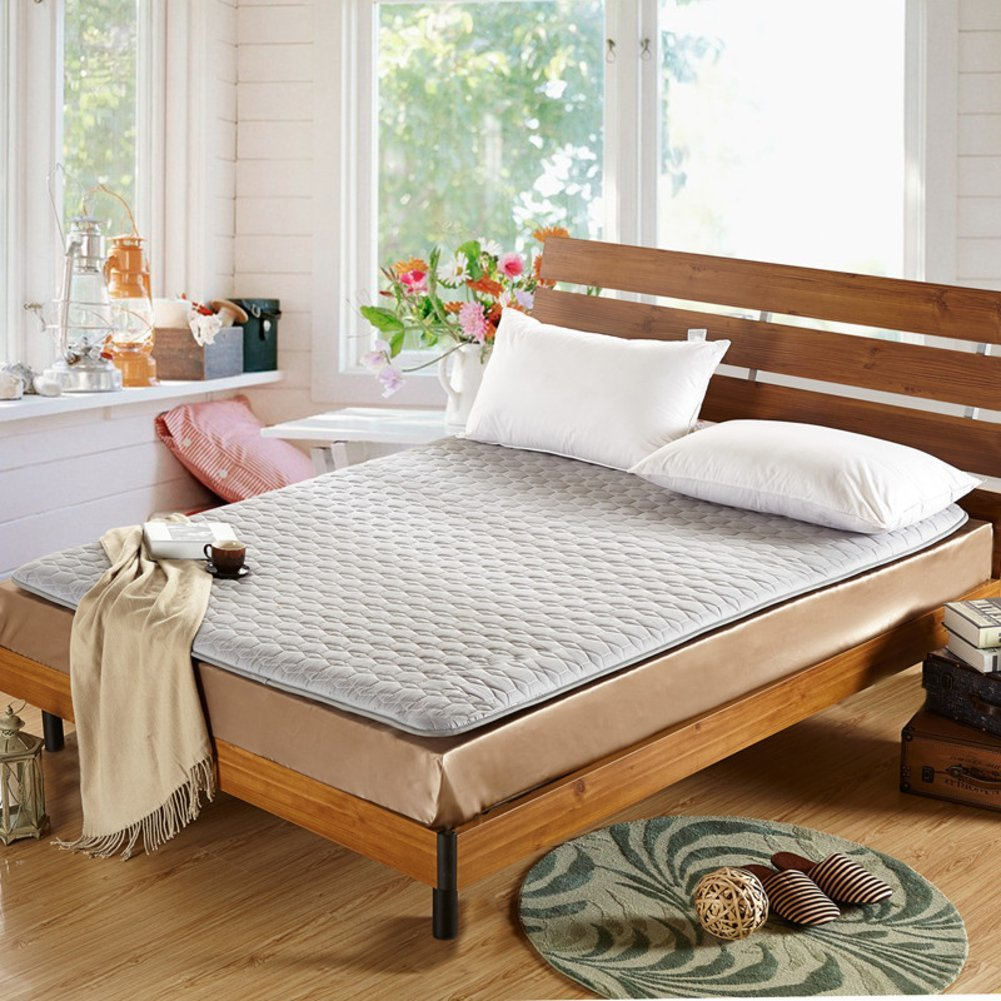 KELE Tatami Mattresses,Single, Double, Mat-A 90x200cm(35x79inch)