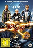 Trio - Odins Gold - Staffel 1 [2 DVDs]