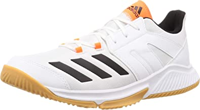 adidas essence scarpe