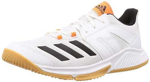 Adidas Men's Badminton Shoe