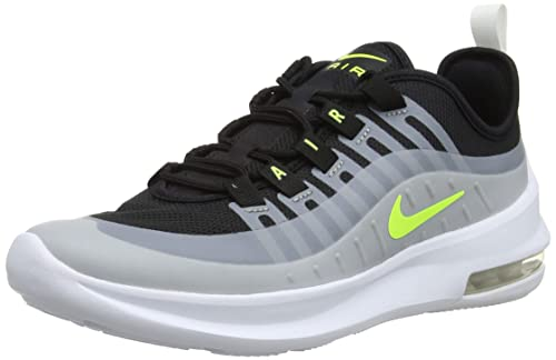 Nike Air MAX Axis (GS), Zapatillas de Running para Mujer: Amazon.es: Zapatos y complementos