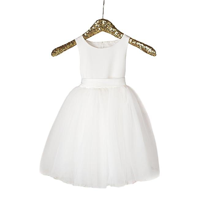 Grace & Lucille Children's Flower Girl Dress by Grace & Lucille