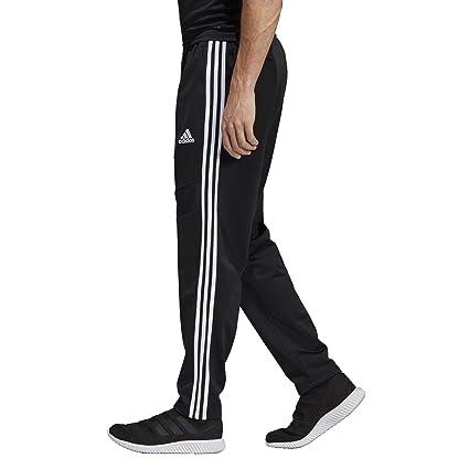 dd3f807623fb6c adidas Herren Tiro19 PES Pants  Amazon.de  Sport   Freizeit