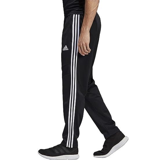 adidas Herren Tiro19 PES Pants