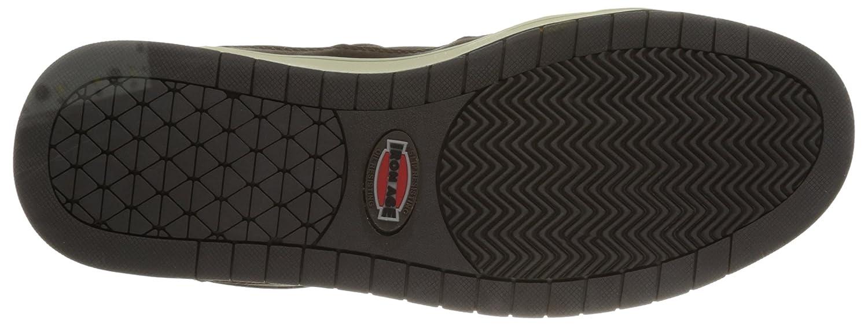 Iron Age Mens Ia5300 Board Rage Industrial /& Construction Shoe