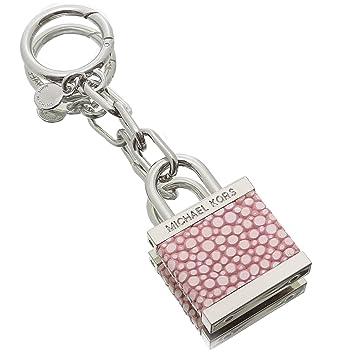 Michael Kors Key Charms 32S6SKCK5N pale pink Damen