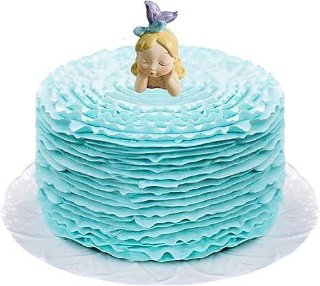 Amazon.com: Komiikka - Decoración para tartas, diseño de ...