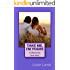 Take Me, I'm Yours - A Wisconsin love story: 'A beautifully told tale, full of romance'