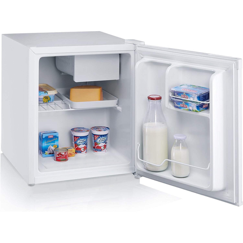 Mini Kühlschrank Test » Die besten Modelle für 2018 im Vergleich