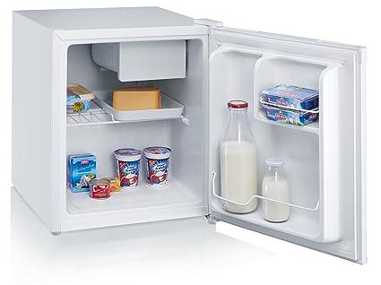 Kühlschrank Klein : Severin ks 9827 mini kühlschrank a 110 kwh jahr 42 liter