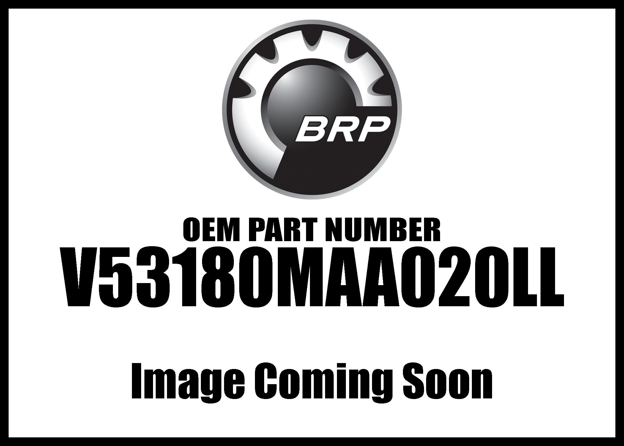Can-Am 2010-2018 Ds 90 Ds 90 Mini Tie Rod Assembly V53180maa020ll New Oem