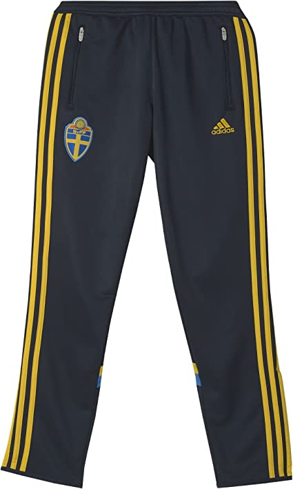 pantalon survetement enfant adidas