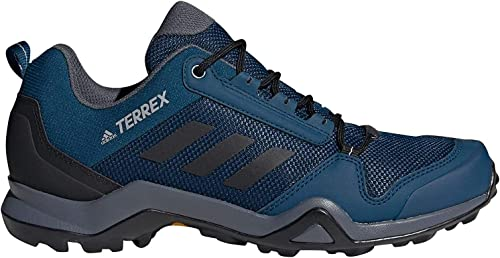 adidas Terrex Ax3, Chaussures de Fitness Homme: