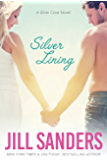 Silver Lining (Silver Cove Book 1)