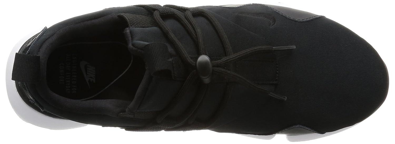 los angeles faa1d 71391 Amazon.com   Nike Men s Pocketknife DM Running Shoe   Road Running