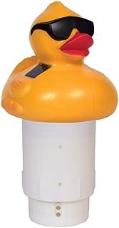 Game Derby Duck