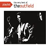 Playlist: The Very Best Of The Outfield