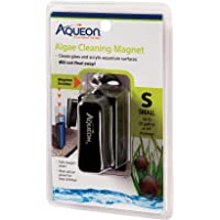 Aqueon Algae Cleaning Magnet for Aquariums