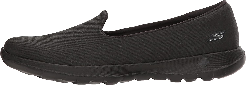 Skechers Damen Go Walk Lite 15411: : Schuhe