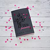 After passion: AFTER 1 - Roman: Amazon.de: Anna Todd ...