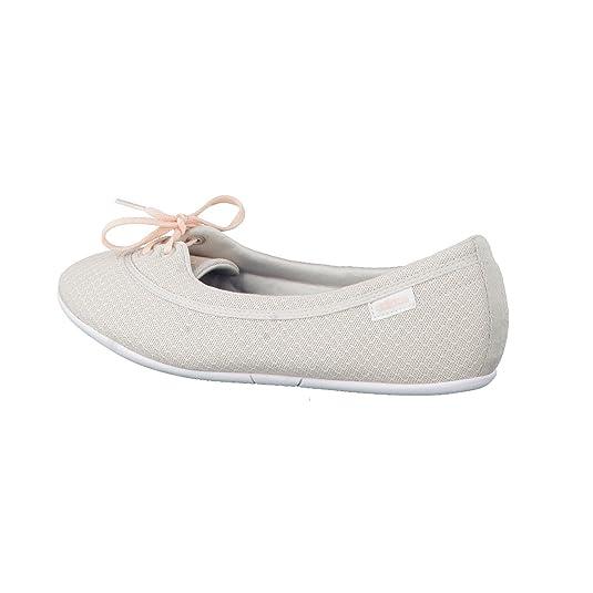 adidas NEO Damen Schuhe NEOLINA W pearl grey s14/blush pink s15-st/ftwr white aUypLij6F