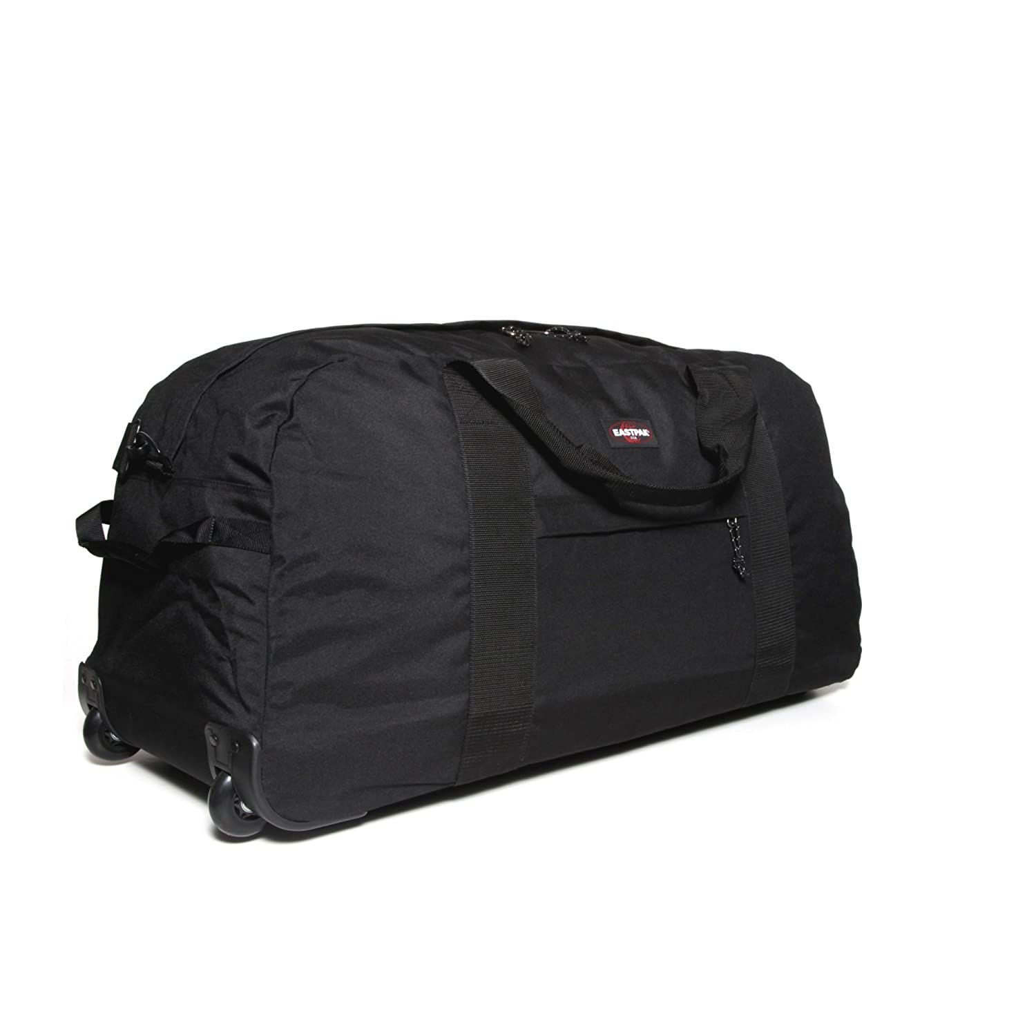 Amazon.com: Eastpak Duffle de Viaje Warehouse 84 cm 151 ...