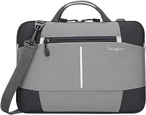 Targus 13.3 Bex II Slipcase Gray - TSS92204