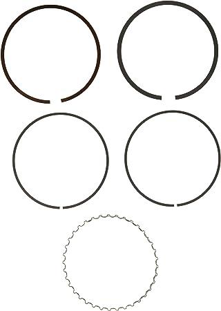 Wiseco 3740XH Piston Ring Set