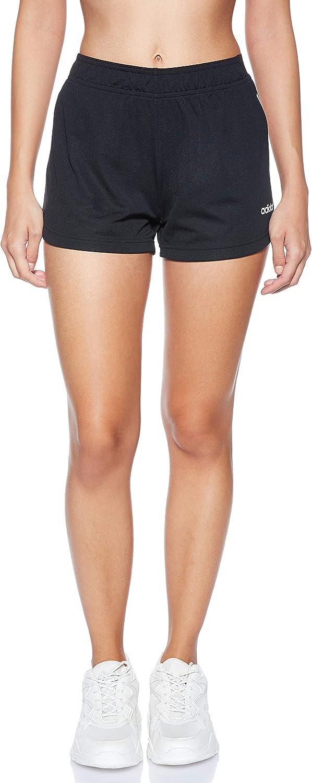 adidas Design 2 Move 3 Bandas - Pantalón Corto Mujer