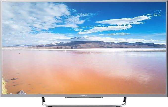 Sony KDL-55W815B - Televisor (Full HD, A++, 16:9, 14:9, Zoom, 1080i, 1080p, 480i, 480p, 576i, 576p, 720p, 1000000:1): Amazon.es: Electrónica