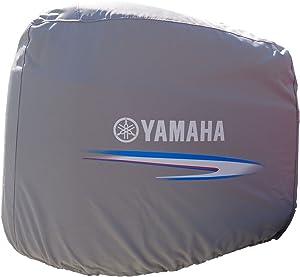 OEM Heavy-Duty Yamaha HPDI 2.6L Outboard Motor Cover MAR-MTRCV-11-11