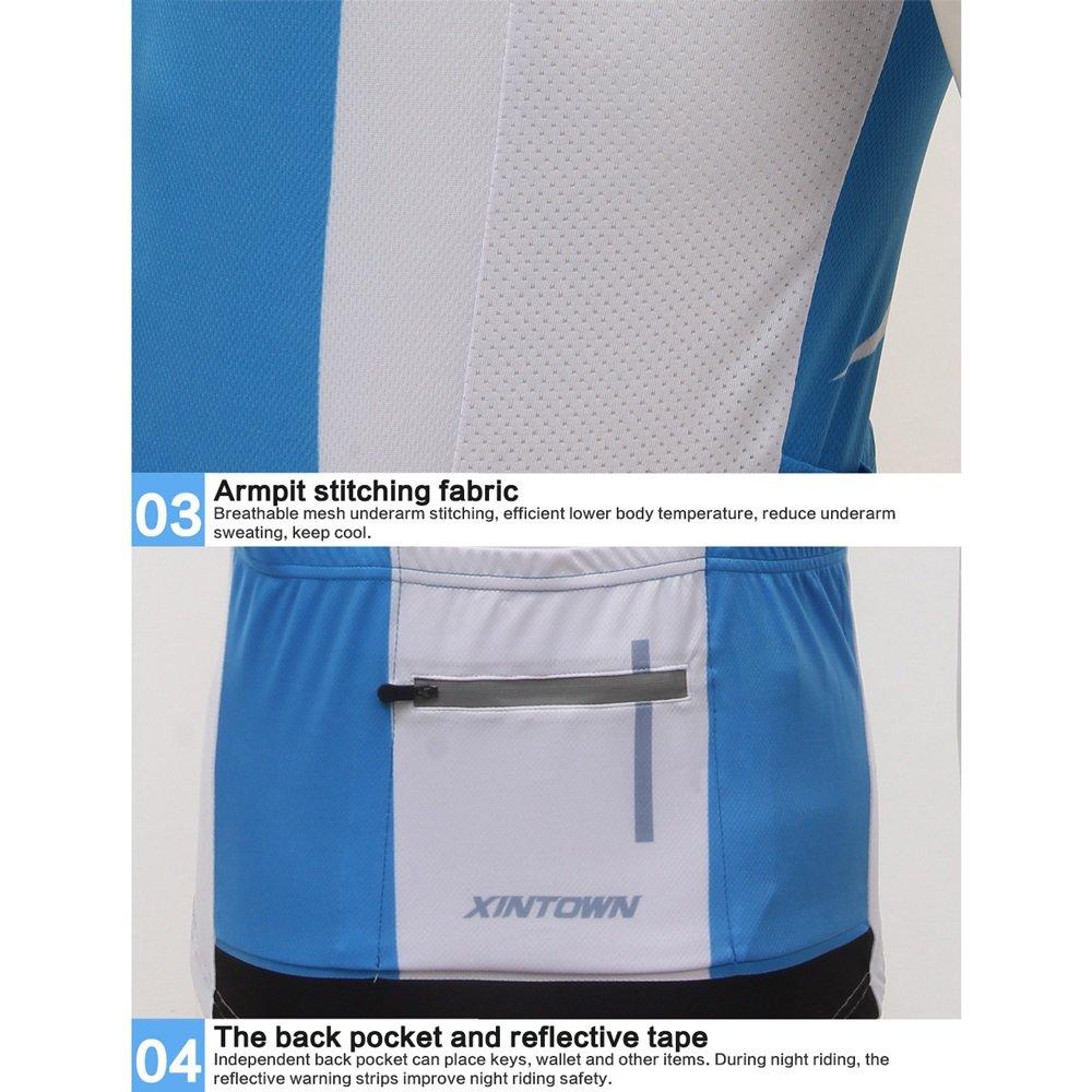 Talla 210 x 75 x 3 cm Color Azul Saco de Dormir Rectangular para Acampada Vango Schlafsack Zubeh/ör Cotton/Liner/Square