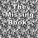 The Missing Books (V2)