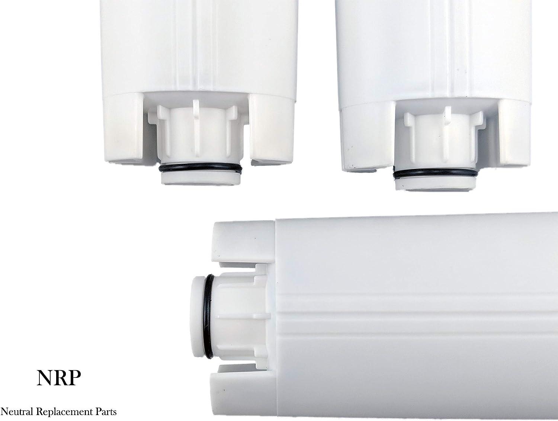 Amazon.com: NRP - Filtro de agua de repuesto para cafetera ...