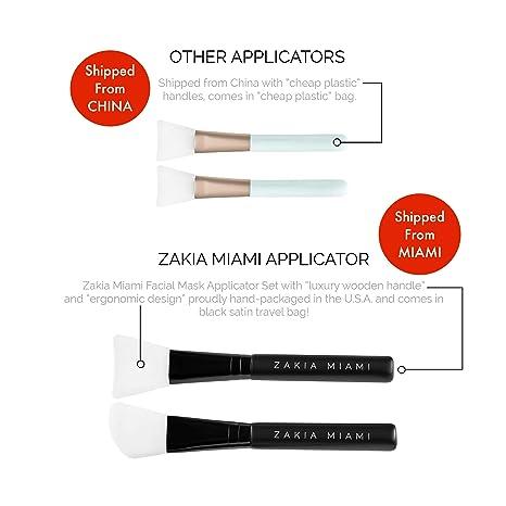 Zakia Miami  product image 2