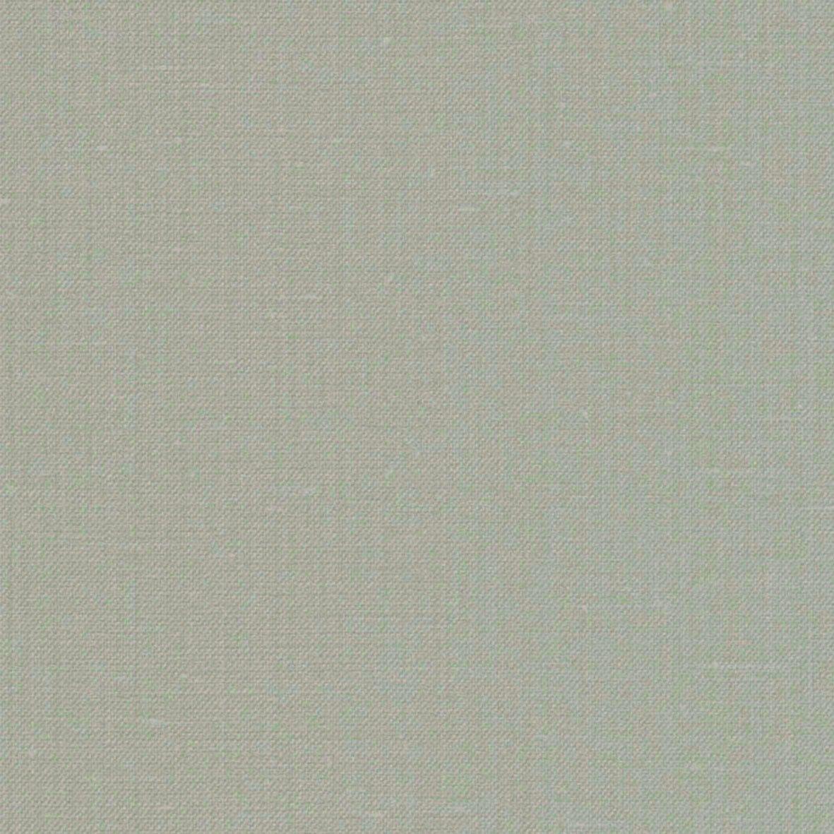 リリカラ 壁紙32m シンフル 無地 ブラウン LL-8597 B01N0AA14S 32m|ブラウン1