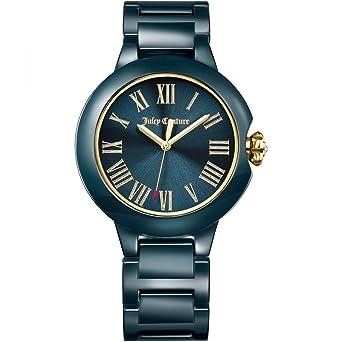 be3d3af12 جوسي كوتور ساعة رسمية نساء انالوج بعقارب سيراميك - 1901653
