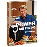 Power Air Frying
