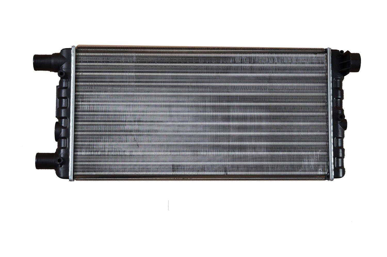 Nrf 58845 Refrigerantes del Motor Nrfbv