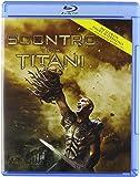 Scontro tra titani(+DVD)