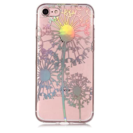 dendico coque iphone 6