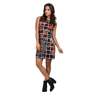 101 idees Robe Femme Collection Automne Hiver