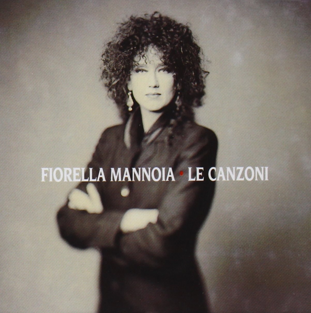 Le Canzoni by Sony/Bmg Italy