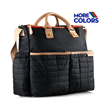 Amazon.com   Diaper Bag d520348bdf2d2