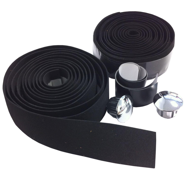 "Premium Running Belt  22/"" x 130.75/"" Fits Precor Treadmills /"" FREE LUBRICANT /"""