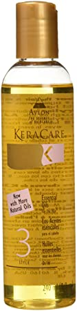 AVLON Keracare Essential Oils, 8 Ounce