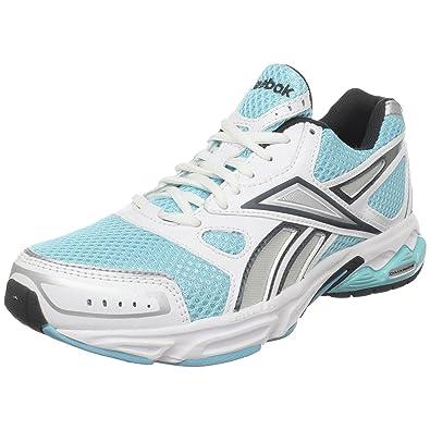 Reebok Women s Instant Running Shoe 8f189da79