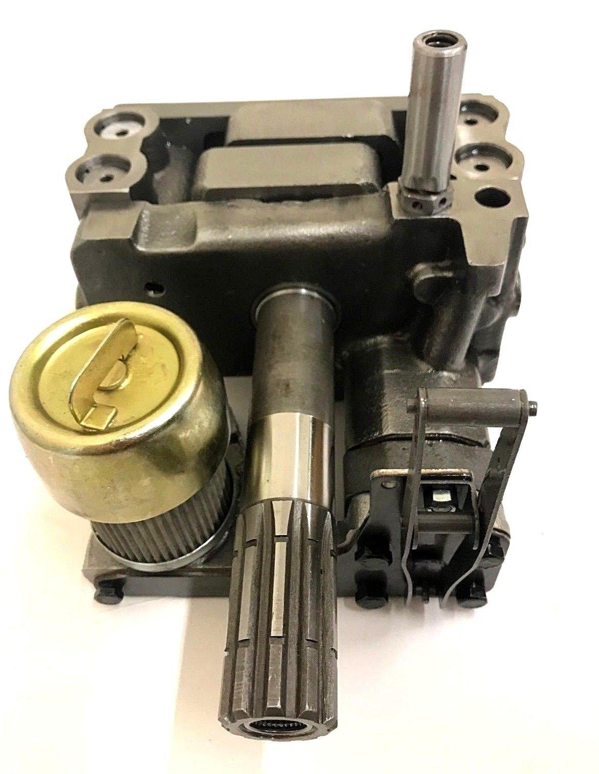886682M97 New Hydraulic Lift Pump For MF 40 135 165 30 20 175 150 180 3165 1684582M92 1869615M91 886331M92 886683M92 886684M97 519343M93 1684582T